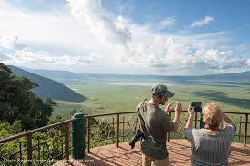 100 Crater Lodge Ngorongoro Photos And Africa S We Love In Tanzania
