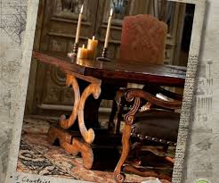 16 best tuscan furniture tuscan dining room tables tuscan dining