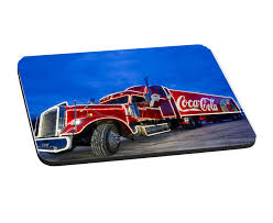 Coca Cola Christmas Truck 5mm Thick 220mm X 180mm Mouse Mat Pad Extraction Of Minerals Big Yellow Ming Truck Transporting Mat Diy Bed Youtube Waterproof Carpet Rear Cargo Factory Liner Procter For Daf Fag 2300 Recovery Truck Stock Clean Trucks Best Mats What To Choose 2018 Guide Autance Efrontier2 Gate Guard Gate Protector Torii Angle Amp Cargo Mat Renault Magnum Legend Mat Edition 123x Ets2 Mods The Police Car And His Friends In City Tom Tow W Rough Country Logo For 032018 Dodge Ram 1500 Suzuki Motors Acty Bed Support Rail Set Of 8 Honda