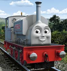 Thomas And Friends Tidmouth Sheds Australia by Stanley Thomas The Tank Engine Wikia Fandom Powered By Wikia