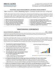 Pin By Jessica Campbell On Jobbie Job | Resume Writing ... Resume Writing Services Chicago New Template Professional Tips For Crafting A Writer Federal Service Rumes Washington Cv Derby Express Cv Writing Derby The Review Linkedin 10 Best In York City Ny Top Compare And Select The In India Writing Services Executives Homework Example List Of 50 Nursing 2019 Guide Best Resume Writers Ronnikaptbandco Free Job