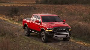 100 Fiat Trucks Chrysler Must Buy Back 500K Ram From Customers News