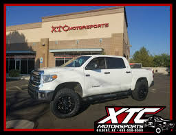 XTC Motorsports Xtreme Trucks And Cars | Gilbert Arizona Ford F350 Platinum Powerstroke Diesel Crew Cab 4x4 Custom Arizona Diamondbacks Pitcher Anthony Banda With His New F150 16 For Sale At Lifted Trucks In Santa And Elf Visit Phoenix Youtube Latest Used For Sale My Ideas Xtc Motsports Xtreme Cars Gilbert 2008 With A 14inch Lift The Beast Jami Goldman Marseilles Jeep Wrangler Liberty Gmc Peoria Az Scottsdale Official Lifted Truck Thread Grasscity Forums