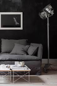 Ikea Soderhamn Sofa Bed by Modern Minimal Bedroom Ikea Grimen Bed Frame With A Bemz Cover