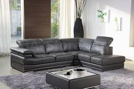 living room decorative gray leather living room furniture great