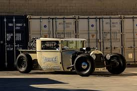 1927-dodge-pickup-lunchmoney-hotrod-(40) - Hot Rod Network
