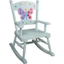 Details About New Butterfly Garden Children Rocking Chair Kids Furniture  Wooden Girls Seat Amazoncom Wildkin Kids White Wooden Rocking Chair For Boys Rsr Eames Design Indoor Wood Buy Children Chairindoor Chairwood Product On Alibacom Amish Arrowback Oak Pretentious Plans Myoutdoorplans Free High Quality Childrens Fniture For Sale Chairkids Chairwooden Chairgift Kidwood Chairrustic Chairrocking Chairgifts Kids Chairreal Rockerkid Rocking Bowback Fantasy Fields Alphabet Thematic Imagination Inspiring Hand Crafted Painted Details Nontoxic Lead Child Modern Decoration Teamson Lion Illustration Little Room With A