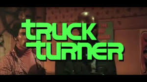 Truck Turner (1974) Trailer - YouTube 46 Best Blaxploitation Movie Posters Images On Pinterest Film Sensational Artwork From The First 100 Years Of Black Film Posters Isaac Hayes As Truck Turner Intro Youtube 1974 Download Movie Dvd Capcoth Thai Eertainment Shop Cd Vcd New Rotten Tomatoes Amazoncom Hammer Soul Cinema Double Feature Shafts Score Berry30 Trailer Reviews And More Tv Guide Friends 70s Black