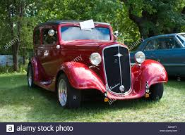 Old Antique Classic Car 1934 Chevy Sedan Stock Photo: 14275934 - Alamy Ertl Colctibles Watkins Theme Pair 1934 Chevy Truck 1946 Chevrolet Pickup For Sale Autabuycom Patterns Kits Cars 69 The Coupe Half Ton Cakecentralcom Rm Sothebys Closed Cab Hershey 2013 Db Classic Trucks Gmc From 341998 Bent Metal Customs 12 Wrecker Youtube Remiscing Dads Old Hemmings Daily