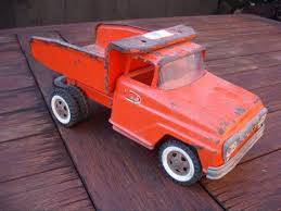 Pin By Ed Geisler On Vintage Toys   Pinterest   Toy Trucks Pin By Jeff Bennett On Trucks Pinterest Classic Trucks Vehicle Vintage Food Cversion And Restoration 10 That Can Start Having Problems At 1000 Miles Illustration Different Types Old Fashioned Stock Vector 2018 Dodge Pickup Truck Youtube Nice Ornament Cars Ideas Boiqinfo 1957chevletpickupfrontjpg 388582 Hot Rods Viii 50 For A Mobile Business That Does Not Sell Food 1940s Chevy Pickupbrought To You House Of Insurance In An Old Fashioned Antiques Delivery Truck Display The Cranky Puppy Farm New Friends Sale Large Metal Red Christmas Decor