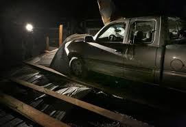 Tornado Tore 15-mile Path Through Perry County, Costing 60 Families ... Httpwwwdetroitcompturellerynewslocalmichigan2018 Lone Star Wrecker Heavy Duty Towing L Service Winch Outs Truck Salvage Auto One Dead And Four Injured In Weekof Accidents Drug Smuggler Duke Riley Trucking Leasing Home Facebook 2006 Ford F150 Supercrew Abernathy Motors 2008 Gmc Sierra Metro Station Fallout Wiki Fandom Powered By Wikia Engineer Update 199705 V0021 I005 Lubbock Sales Tx Freightliner Western