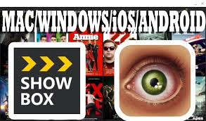 showbox app for android showbox moviebox installation tutorial free and tv shows