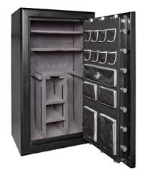 Tractor Supply Gun Safe Winchester by Buy Winchester Legacy Premier 26 Gun Safe In Cheap Price On