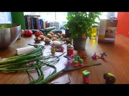 l atelier cuisine de l atelier de cuisine bertrand