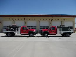 Colby, KS - Official Website - Fire Dept. Apparatus Showcase San Antonio Texas Brush Trucks Firehouse Ga Chivvis Corp Fire Apparatus And Equipment Sales Service 2017 Ford F550 Supercab Xl Truck Used Details 4x4 Sierra Series Trucklindsay Oklahoma By Unruh La Plata Volunteer Department Dpc 643u Brush Truck Wildcat Deep South Brushfighter Supplier Manufacturer In Pin Robert Bell On Trucks Pinterest Truck Eeering Traing Community Quick Attack Truckragged Mountain Colorado