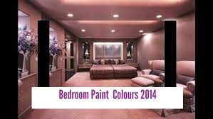 Most Popular Living Room Colors 2014 by Bedroom Colors 2015 Paint Color Ideas Magnificent Bedrooms Home