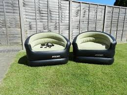 Vango Inflatable Camping Chairs X 2 With Electric Pump | In Thatcham,  Berkshire | Gumtree Flocking Inflatable Sofa With Foot Rest Cushion Garden Baby Built In Pump Bath Seat Chair Yomi The Lively Inflatable Armchair Plastics Le Mag Qrta Sale New Sex Satisfying Mulfunction Chairs For Adults Choozone Romatlink Outdoor Lounger Air Blow Up Camping Couch Adults Kids Water Proof Antiair Leaking Design Bed Backyard 10 Best Couches Review Guide 2019 Seats Ding Pushchair Pink Green Pvc Infant Portable Play Game Mat Sofas Learn Stool Get A Jump On The Trend For An Awesome Summer 15 Cool Fniture Ideas You Will Definitely Fall Modern And Popular Pieces Wearefound