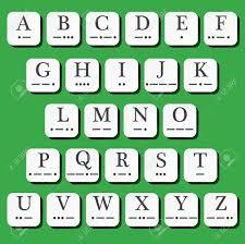 Standard Scrabble Tile Distribution by Scrabble Board Stock Photos Royalty Free Scrabble Board Images