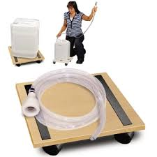 Ozark River Portable Hand Sink by Ozark River Portable Sink Accessories All Safety Products