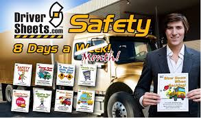 New Driver Safety Poster Program | Medium Duty Work Truck Info Trucking Biz Buzz Archive Land Line Magazine 10 Tips For New Truck Drivers Roadmaster School A Truckers Best Safety Driving Around A Big Rig On The Highway 3 Ways To Make Your Life Less Of Curse More Customized Fleet Industry Traing Programs Us Automatic Transmission Semitruck Now Available Driver Referral Bonus Experienced Cdl Job Road And Heavy Vehicle Campaigns Transafe Wa Purplegator Helps Recruiters Find Hire As Demand Grows Why Are There So Many Jobs Available 100 Quotes Fueloyal Heres Message Fleets Be Proactive