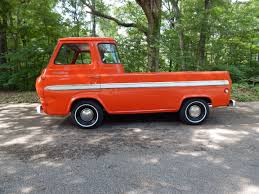1965 Ford Econoline Truck. Http://vanauto.com/1965-econoline ... 1965 Ford F100 Pickup F165 Monterey 2010 Erf E10 Tractor Unit With Thames Trader And 1949 Dennis Custom Truck For Sale Classiccarscom Cc1113198 Images Of Chevy Spacehero Chevrolet Ck Trucks Sale Near Oxford Connecticut 06478 Economic Econoline Dodge D100 Rare 164 Limited Colctible Diecast Need Speed Payback C10 Stepside Derelict 1964 Carry All Dukes Auto Sales