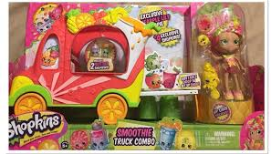 Shopkins Shoppies Smoothie Truck Combo Playset | EBay Sun City Blends Smoothie Truck La Stainless Kings Best Shopkins Combo With Pineapple Lilly And 2014 Mercedes Beverage For Sale In Texas Goodness Juice Bar New York Food Trucks Roaming Hunger King Ford Sprinter Nj Vending New Playset With 2 Stools Blender Drawing Board Projects Culinary Coach Works Filesmoothie Food Truck At Syracuse Jazz Festjpg Wikimedia Commons 20ft Approved Juices Smoothies The Group Ice Cream Truckmaui Wowi Hawaiian Coffee Amazoncom Shoppies Toys Games Makes A Great Gift Mom Blog Society
