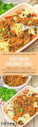 Free Pumpkin Patch Cincinnati by Best 25 Cincinnati Chili Ideas On Pinterest Skyline Chili