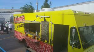 100 Truck Rental New Orleans The Hottest Food S In Right Now