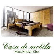 schlafzimmer komplett massivholz zimmer schlafzimmer
