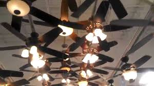Menards Bathroom Light Fan by Decorating Magnificent Menards Ceiling Fans With Astonishing