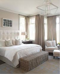 Bedroom Color Scheme Schemes For 2018 Cream Modern Master Ideas