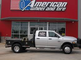 100 Eagle Wheels For Trucks Blog American Wheel And Tire Part 24