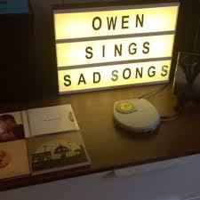 owenmusic instagram posts photos and picuki