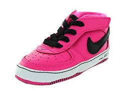 Amazon Nike Force 1 06 Gp