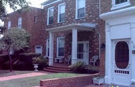 Greene Funeral Home Alexandria VA