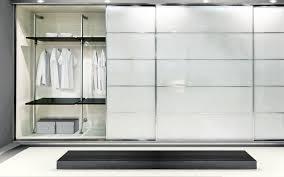 fabrication porte coulissante placard 7 porte placard verre