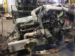 CUMMINS M11 - 310/330 HP ENGINE ASSEMBLY FOR SALE #565397 Trucks For Sale In Pittsburgh At Classic Chevrolet Fuller Rt6609a Transmission Assembly For Sale 563557 Isuzu Intertional Dealer Ct Ma 24 Foot Non Cdl Automatic Box Truck Ta Sales Inc Used 1999 Cat 3126 Truck Engine In Fl 1205 Mars Auto Parts Ls Swap Kits Turnkey Pallets 2010 Cummins Cpl 2732 1168 1995 83l 6ct 1326 2015 3937 400hp 1165 Department Bucks County Langhorne Pennsylvania