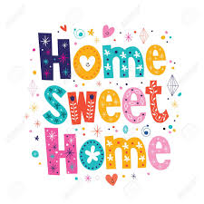 19,263 Home Sweet Home Cliparts, Stock Vector And Royalty Free ... Lli Home Sweet Where Are The Best Places To Live Australia Cross Stitched Decoration With Border Design Stock Ideas You Are My Art Print Prints Posters Collection House Photos The Latest Architectural Designs Indian Style Sweet Home 3d Designs Appliance Photo Image Of Words Fruit Blur 49576980 3d Draw Floor Plans And Arrange Fniture Freely Beautiful Contemporary Poster Decorative Text Stock Vector
