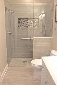 modern bathroom design small space trendecors