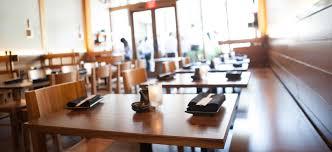 Blue Ribbon Sushi Bar Grill
