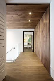 Fascinating Accent Wall Hallway 97 For Home Furniture Ideas With