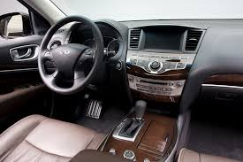 2013 Infiniti JX: New Luxury Crossover Gets 7-Seats, 265HP V6 And A ... 2011 Infiniti Qx56 Information And Photos Zombiedrive 2013 Finiti M37 X Stock M60375 For Sale Near Edgewater Park Nj Fx37 Review Ratings Specs Prices Photos The 2014 Qx80 G37 News Nceptcarzcom Jx Pictures Information Specs Billet Grilles Custom Grills Your Car Truck Jeep Or Suv Infinity Vs Cadillac Escalade Premium Truckin Magazine Video Truth About Cars Of Lexington Serving Louisville Customers Fette In Clifton Nutley