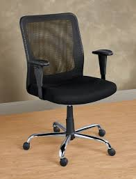 Mesh Office Chair With Arms   Best Assortment Of Big & Tall ... Quill Carder Chair Modern Decoration Are Gaming Chairs Worth It 7 Things To Consider Before Buying A Hodedah Black Mesh Midback Adjustable Height Swiveling Catalogue August 18 Alera Elusion Series Swiveltilt Hyken Technical Mesh Task Chair Charcoal Gray Staples 2719542 Sorina Bonded Leather Vexa Back Fabric Computer And Desk 27372cc 9 5 Strata Office Ergonomic Whosale Hon Ignition Task Honiw3cu10 In Bulk