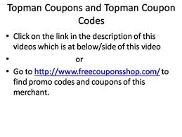 Website To Find Topman Coupons And Topman Coupon Codes Silk Tree Warehouse Coupon Funny Fake Printable Coupons Nutrition Geeks Code 2018 Office Max Codes Lovers Package Absa Laptop Deals Cheap Childrens Bedroom Fniture Sets Uk Donna Morgan Netnutri Active Discount Nova Lighting Outlet Mens Wearhouse Updated Vitamin Packs Coupon Codes 2019 Get 50 Off Now Airbnb Reddit Wis Dells Book Papa Johns Promo For Cats Win Kiwanis Wave Pool How To Get Free Amazon Code Generator Video Medifast Smashes Another Home Run With New Mashed Potatoes