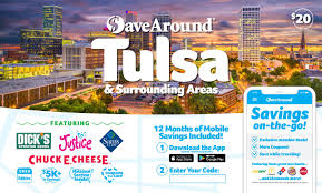 Tulsa OK By SaveAround - Issuu Deal Moms Dealmoms Instagram Profile Web Tri County Ny By Savearound Issuu Torrid Coupons 50 Off Hotel Deals Melbourne Groupon 6 Best Macys Coupons Promo Codes Off Oct 2019 Honey How To Get Oneplus Student Discount Truly Organic Coupon Code 25 Coupon Top October Deals Express 75 225 19 Tv Staples Code August2019 Old Navy 3 Kids Polos Have Arrived Milled 30 Brylane Home September New Plus Size Clothing Fashions Catherines Up 60 Sale Extra 35 Holiday