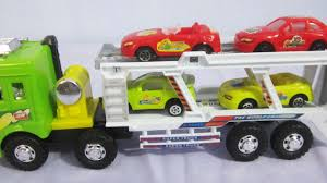 Toy Cars For Children: Semi Truck Car Hauler Set - Transporters Car ... Cars R Us Trucks Too Llc Pearl Ms Read Consumer Reviews The 7 Best And To Restore New Used Car Reviews News Prices Driver Amazoncom Lego Duplo My First 10816 Toy For 155 In Portland Or Salem Lifted Eugene Diesel Toys Are R Us Toy Tow Truck Best Resource Sale Bentonville Ar 72712 Showcase And Cat European Spokane 5star Dealership Val Car Dealer In Irvine Tustin Santa Ana Costa Mesa Ca Selfdriving Going Hit Like A Humandriven Truck Source Grove City Oh Sales Service