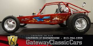 2003 VW Sand Rail - Louisville Showroom - Stock # 1162 - YouTube Eat Bowl And Play In Louisville Kentucky Main Event Craigslist Cars And Trucks Fort Collins Sketchy Stuff The Bards Town 2 Jun 2018 Were Those Old Really As Good We Rember On The Road Nissan Frontier Price Lease Offer Jeff Wyler Ky Found Some Viceroy Stuff Cdemarco For Trucks Find Nighttime Fireworks Ive Done Pinterest Sustainability Campus Housing Outdated Looking Mid City Mall Getting A Facelift Has New Things To Do Travel Channel