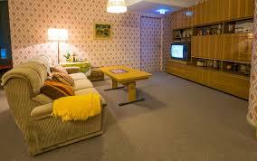 das wohnzimmer teil 1 ein erster eindruck architektur
