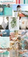 Disney Little Mermaid Bathroom Accessories by Best 10 Little Mermaid Ariel Ideas On Pinterest Ariel Ariel