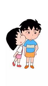 Pumpkin Scissors Manga Park by 555 Best Anime Manga Images On Pinterest Leaf Clover Clovers